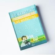 Do Marketing Promocional ao Live Marketing