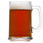 KIT para produção de 20 litros de cerveja California Lager