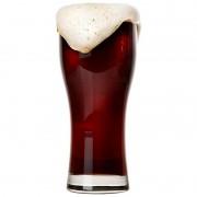 KIT para produção de 20 litros de cerveja do estilo Doppelbock