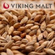 Viking Malte Vienna - 1kg