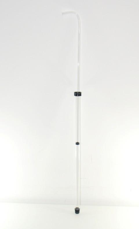 Auto Sifão 55cm