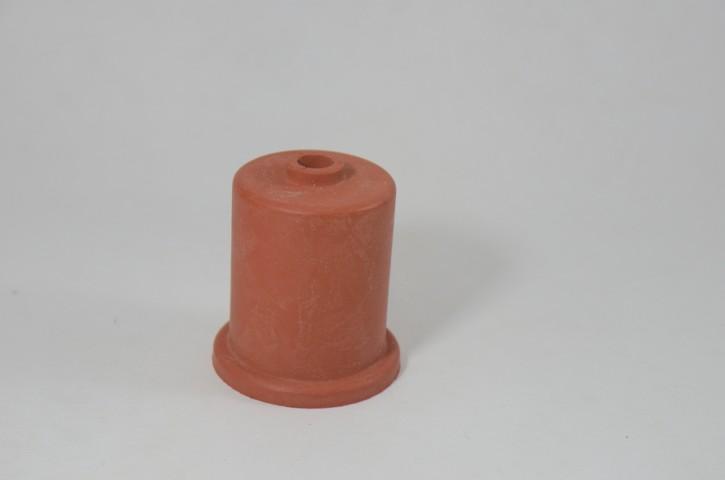 Tampão para Galão de 5L - 35mm