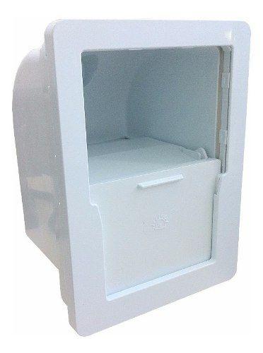 Skimmer Branco Compacto Para Piscina Vinil Fibra Alvenaria - Brustec