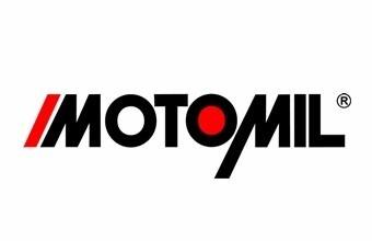 Furadeira De Bancada 5/8 Com Motor 1/2cv 220v Motomil Fbm160