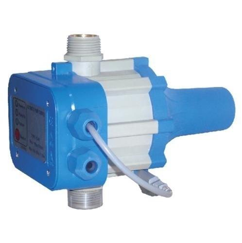 Controlador Automático De Pressão CAE-10 Eletroplas 220v