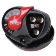 Lanterna de Cabeça Petzl E+Lite