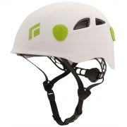 Capacete Half Dome Black Diamond