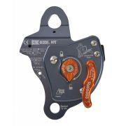 Dispositivo Multi Propósito MPD 11 mm Controlador de Descida  CMC