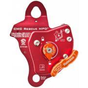 Dispositivo Multi Propósito MPD 12,5 mm a 13mm Controlador de Descida  CMC
