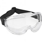Óculos de segurança ampla visão Splash Vonder