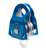 Polia Dupla Oscilante Compact 36KN 13mm CE Task