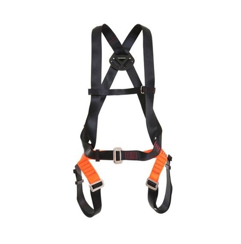 Cinturão Paraquedista Mult 2013 - Mg Cinto