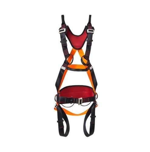 Cinturão Paraquedista Espaço Confinado Mult 2011B Mg Cinto