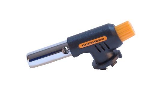 Maçarico Portatil Flame Gun Guepardo