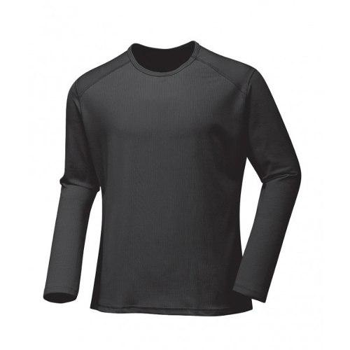 Camisa Trilhas Skin Trilhas e Rumos