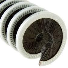 Rope Brush Escova Para Limpeza De Corda Beal