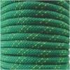 K2 Verde