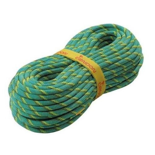 Corda Dinâmica 11mm x 50m Trust  Tendow