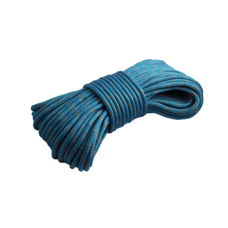 Corda Estática 10,5mm X 100m K2