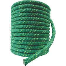 Corda Estática 10,5mm X 50m K2