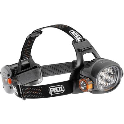 Lanterna de cabeça CE Ultra 350 lumens Petzl