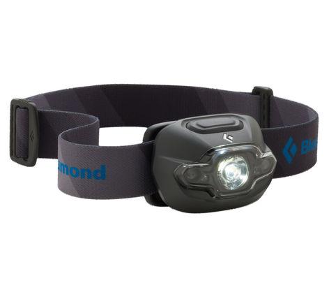 Lanterna de cabeça Cosmo IPX4 Black Diamond
