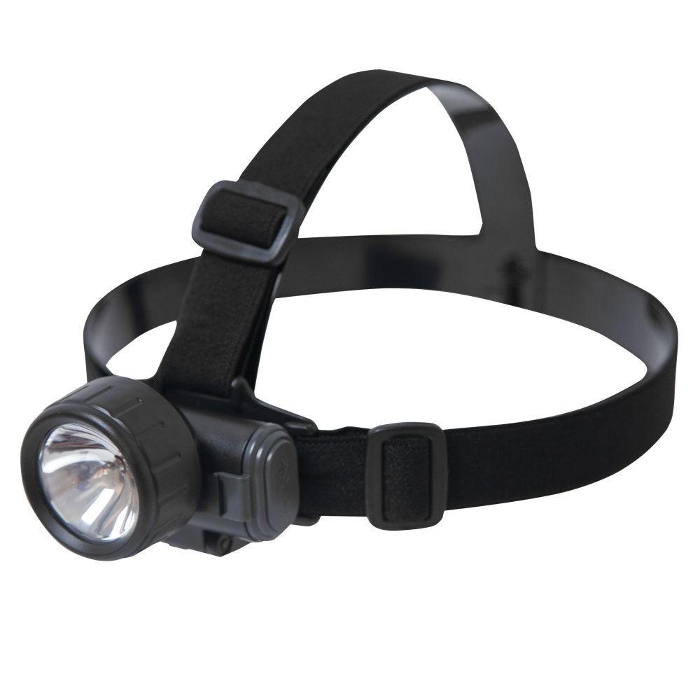 Lanterna de Cabeça Skiper Acqua Nautika
