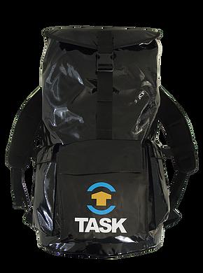 Mochila Personal Bag - TASK