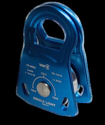 Polia Oscilante Compact 36kn 13mm CE Task