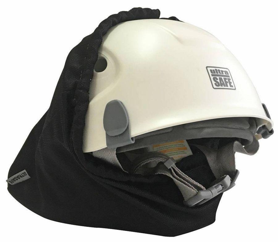 Sacola para capacete Ultra Safe