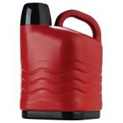Garrafa Térmica 5L Vermelha INVICTA