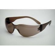 Óculos de Segurança KALIPSO - *Diversos Modelos