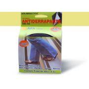 Fita Adesiva Antiderrapante 50mmx5m AFA