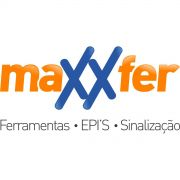 ad273bda492ba t acessorios - Busca na MAXXFER EPI - FERRAMENTAS - SINALIZAÇÃO