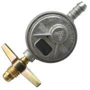 Regulador Para Gás 505/01 ALIANÇA