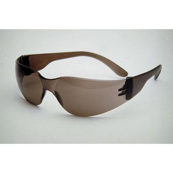 Óculos de Segurança KALIPSO -  Diversos Modelos - MAXXFER EPI - FERRAMENTAS  - SINALIZAÇÃO 628df2e86e
