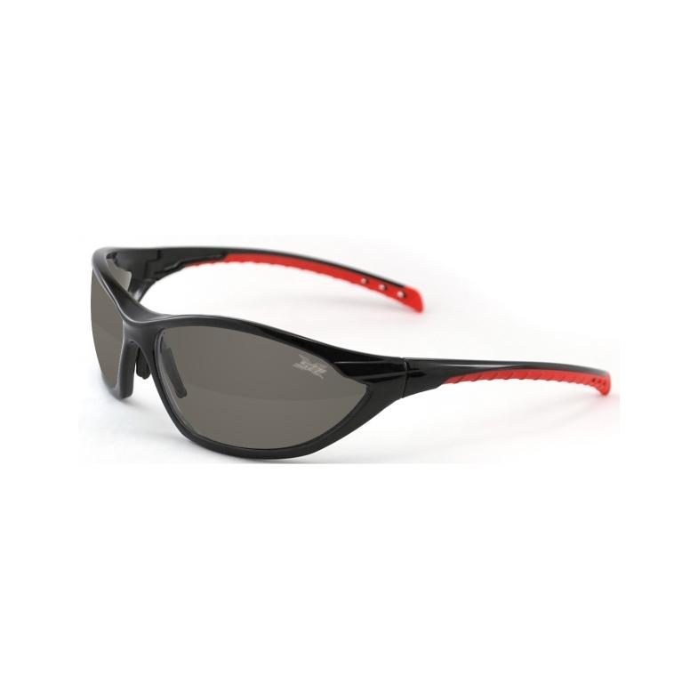 Óculos de Segurança KALIPSO -  Diversos Modelos - MAXXFER EPI - FERRAMENTAS  - SINALIZAÇÃO 6666b0466e