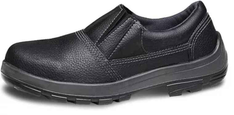 Sapato Elástico Bidensidade BRAVO