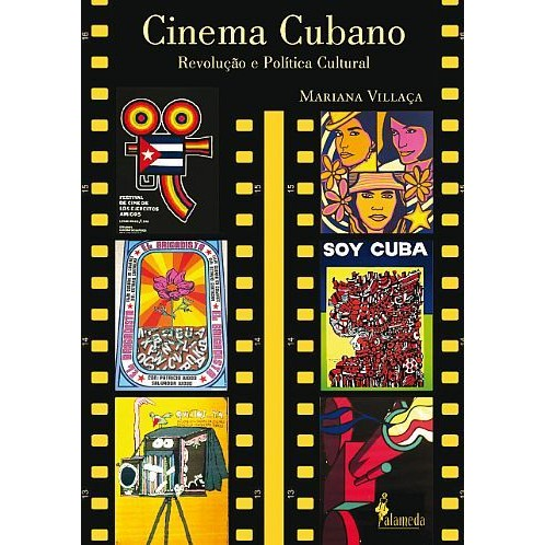 Cinema Cubano