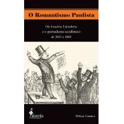 O Romantismo Paulista
