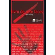 LIVRO DE SETE FACES