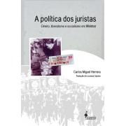 A Politica dos juristas