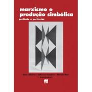 Marxismo e Produção Simbólica