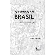 O Estado do Brasil