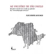 As prisões de São Paulo