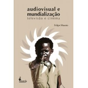 Audiovisual e mundialização