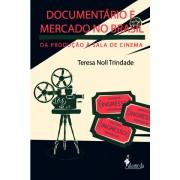 Documentário e Mercado no Brasil