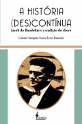 A história (des)contínua, de Gabriel Sampaio Souza Lima Rezende