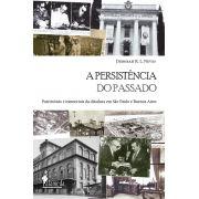 A persistência do passado