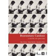 Boaventura Cardoso